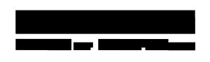 ND_Logo_schwarz