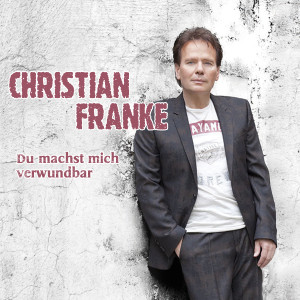 C. Franke